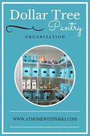 39 best home organization images on pinterest home organization