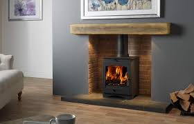 helios 8 clean burn stove the gallery collection