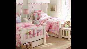 Design Ideas For Little Girls Bedroom Cute Little Room Decorating Ideas Youtube