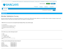 Business Plan Template Barclays barclays reward for your fidelity phishing my security