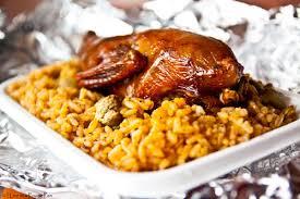 cuisine pigeon 2888 stuffed pigeons dubai jpg