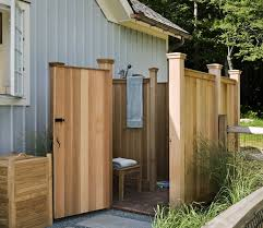 22 best outdoor showers images on pinterest outdoor showers