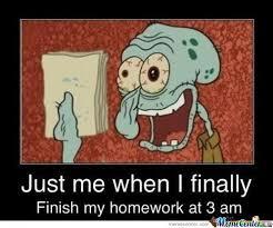 Help I Ve Fallen Meme - homework helpera help i ve fallen and can t get up resetera