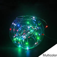 online get cheap green halloween lights aliexpress com alibaba