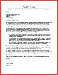outline of a cover letter 5 paragraph essay outline template