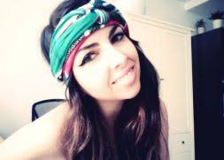 how to wear a bandana with short hair 60 beautiful bandana hairstyles to increase women beauty montenr