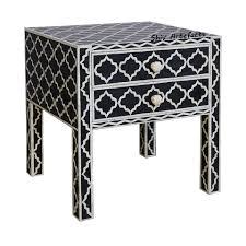 Bone Inlay Chair Shiv Artefacts Bone Inlay Furniture Udaipur Rajasthan India