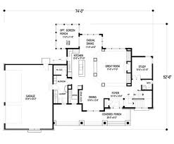 astounding gourmet kitchen house plans photos best inspiration