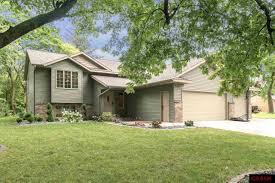 eagle lake homes for sale jen true true real estate jen true