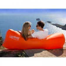 laybag inflatable air sofa reg up to 139