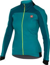 cycling jacket blue women u0027s cycling jackets tourcycling com tourcycling com