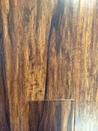 tropical flooring balinese rosewood 1 59 sf 12mm laminate best
