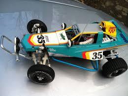 tamiya monster beetle 1986 r c toy memories 38 best vintage rc cars tamiya kyosho schumacher images on