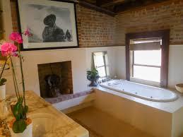 designs charming bathroom wall decor ideas uk 38 awesome design