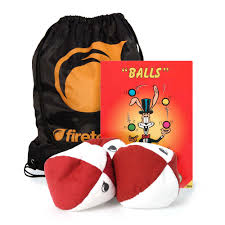 buy juggling balls u2013 cheap juggling beanbags u2013 learn to juggle