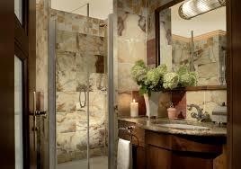antique bathrooms designs antique bathroom bathrooms