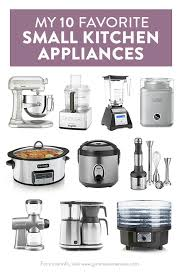 kitchen collections appliances small kitchen collections appliances small 28 images small compact