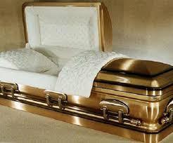 pictures of caskets casket and coffin funeral planningwood casket archives casket