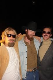 Texas Ranger Halloween Costume Contents Contributed Discussions Participated Roger Mayer