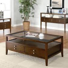 Coffee Tables With Shelves Coffee Tables With Storage Cfe Cfee F And Lift Top Kanson Table