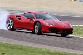 ferrari 488 wallpaper 2017 ferrari 488 gtb red photo wallpaper 17287 background wallpaper