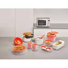 m cuisine joseph joseph m cuisine microwave plastic rice cooker orange beige