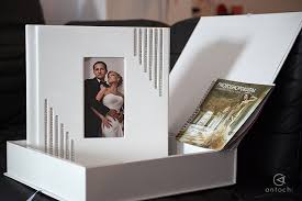 wedding photo albums swarovski wedding albums wedding albums