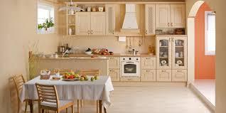 kitchen model dialog kitchens daria
