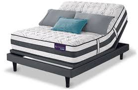 best black friday deals 2017 on mattres memorial day mattress sales 2017 preview best mattress brand