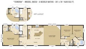 Wide Lot Floor Plans Temora U201d U2013 Model 20252 3d Showcase U2013 Blackstone Homes