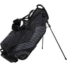 Iowa travel golf bags images Best 25 golf stand bags ideas golf bags ladies jpg