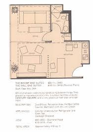 century square 1188 bishop street honolulu hi 96813 downtown
