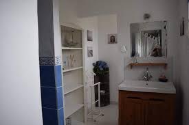 les chambres de kerzerho photos les chambres de kerzerho erdeven