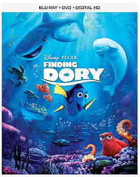 image finding nemo 2 finding dory png pixar wiki fandom