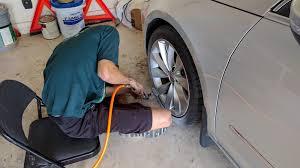 fresh wheels alloy wheel repair and refurbishing 22 photos u0026 41