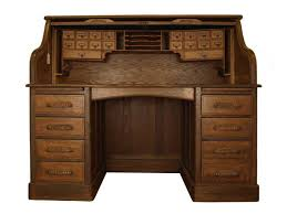 office desk vintage confortable in small home decor inspiration