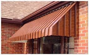 Awning Aluminum Aluminum Awnings Cleveland Patio Covers Parma Ohio