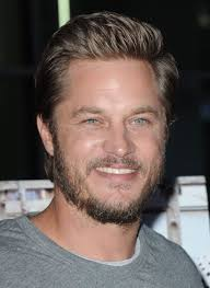 travis fimmel hair for vikings travis fimmel bio education affair tv series beast warcraft viking