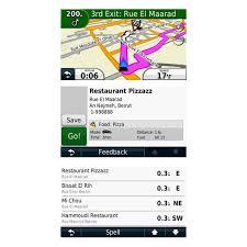 garmin middle east map update garmin maps city navigator middle east northern africa nt