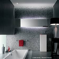beton ciré mur cuisine beton cire mur cuisine 20 joint carrelage couleur anthracite