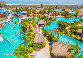 South Padre Island Map Soaring Eagle South Padre Island Edition Meet In New Braunfels