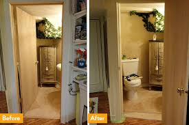 Interior Bathroom Door Change Door Handing Door Swing Direction Door Installation