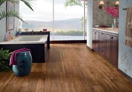 Laminate Bathroom Floor Tiles Bathroom Tile Floor Bathroom Awesome Bathroom Flooring Options
