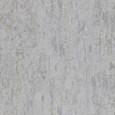 buy bathroom u0026 kitchen murals fabrics and wallpapers online