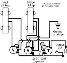 wiring diagram for fender bass pj classic u2013 wiring diagram for