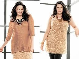 plus size fashion latest trend in woman plus size dress identify