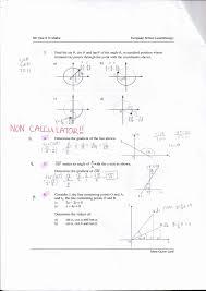 wiring diagram fuse symbol wiring diagram components farhek