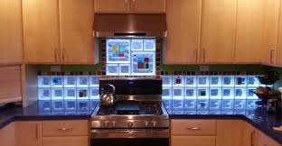 cool kitchen backsplash kitchen kitchen backsplash awesome kitchen wall tile create an