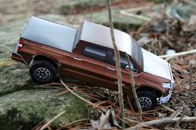 build your toyota new paper model completed 2014 toyota tundra pickup