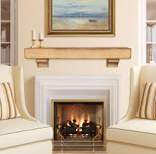 Floating Fireplace Mantels by Decorating Cozy Kahrs Flooring With Fireplace Mantel Shelf And